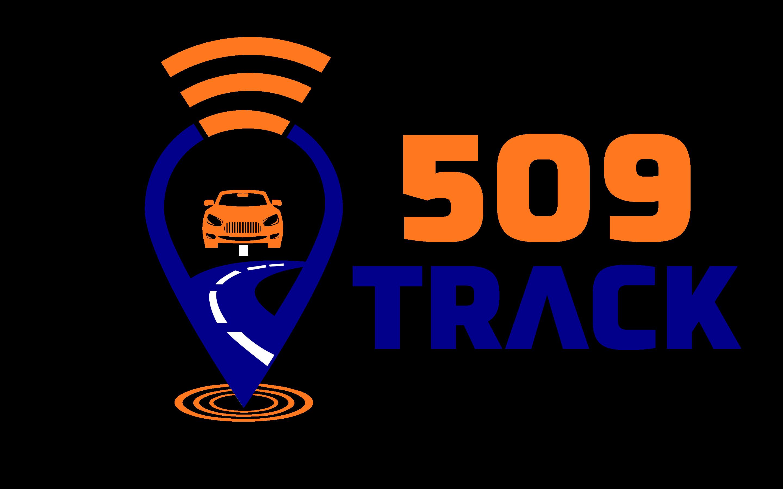 509Track.com